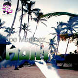 Haiti by Joe Martinez mp3 download