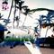Haiti (Adam Ouyashi Mix) by Joe Martinez mp3 downloads