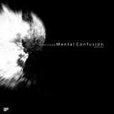 Mental Confusion by Joerg Coon mp3 download