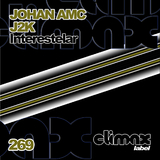 Interestelar by Johan Amc & J2k mp3 download