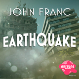 Earthquake by John Franc mp3 download