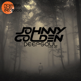 Deepsoul by Johnny Golden mp3 downloads