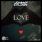 Love by Johnny Golden mp3 download