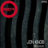City Holes by Jon Knob mp3 download