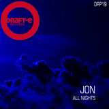 All Nights by Jon mp3 download