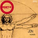 Human by Jon mp3 download