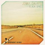 Black Space by Jonny Calypso mp3 download