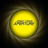 Aperture by Jonny Craig mp3 download