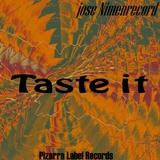 Taste It by Jose Nimenrecord mp3 download