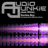 Samba Boy by Jose Ritmo mp3 download