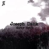 Dirty Drift by Joseph Dalik mp3 download