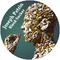 Blood Sucker (Ricky Ambilotti Remix) by Joseph Petrin mp3 downloads
