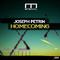 Homecoming by Joseph Petrin mp3 downloads