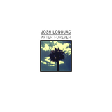After Forever by Josh Lonouac mp3 download