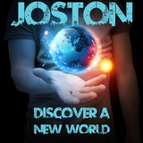 Discover a New World by Joston mp3 download