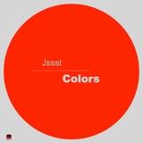 Colors by Jssst mp3 download