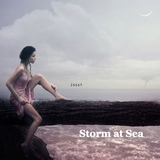 Storm At Sea by Jssst mp3 download