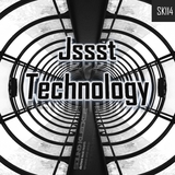 Technology by Jssst mp3 download