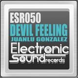 Devil Feeling by Juanlu Gonzalez mp3 download