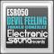Devil Feeling (Extended Version) by Juanlu Gonzalez mp3 downloads