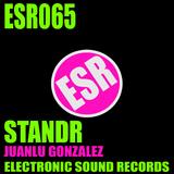 Standr by Juanlu Gonzalez mp3 download