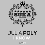 I Know by Julia Poly mp3 download