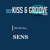 Sens by Julio All mp3 download