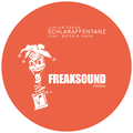 Schlaraffentanz (Hornbostel & Thammer Remix) by Junior Freak feat. Boogie Dush mp3 downloads
