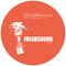 Schlaraffentanz (Hornbostel & Thammer Remix) by Junior Freak feat. Boogie Dush mp3 downloads