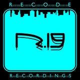 Techno Bitch Ep by Junior Rivera mp3 download
