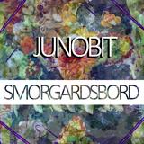 Smorgardsbord by Junobit mp3 download