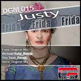 Frida Ep by Justy mp3 downloads