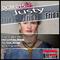 Frida (Michael Ruby Remix) by Justy mp3 downloads