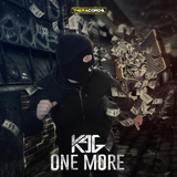 One More by K96 mp3 download