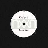 Step Trap by Kadent mp3 download