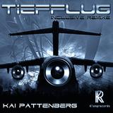 Tiefflug by Kai Pattenberg mp3 download