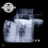 Ortlos by Kanee mp3 download
