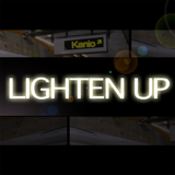 Lighten Up by Kanio mp3 download