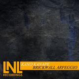 Brickwall Arpeggio by Kano Kanape mp3 download
