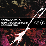 Joshi Is Running Home by Kano Kanape mp3 download
