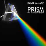 Prism by Kano Kanape mp3 download