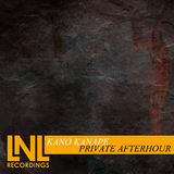 Private Afterhour by Kano Kanape mp3 download