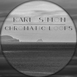Chromatic Loops by Karl Simon mp3 download