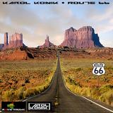 Route 66  by Karol Konik mp3 download