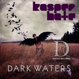 Dark Waters by Kasper Hate mp3 download