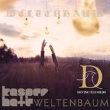 Weltenbaum by Kasper Hate mp3 download