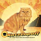 Die Jagd nach der goldenen Muschi(Volume 1) by Katzenpuff mp3 download