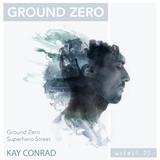Ground Zero by Kay Conrad mp3 download