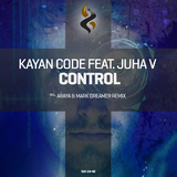 Control by Kayan Code feat. Juha V mp3 download