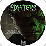 Fighters by Kazar, Swes & Psycho Chok mp3 download